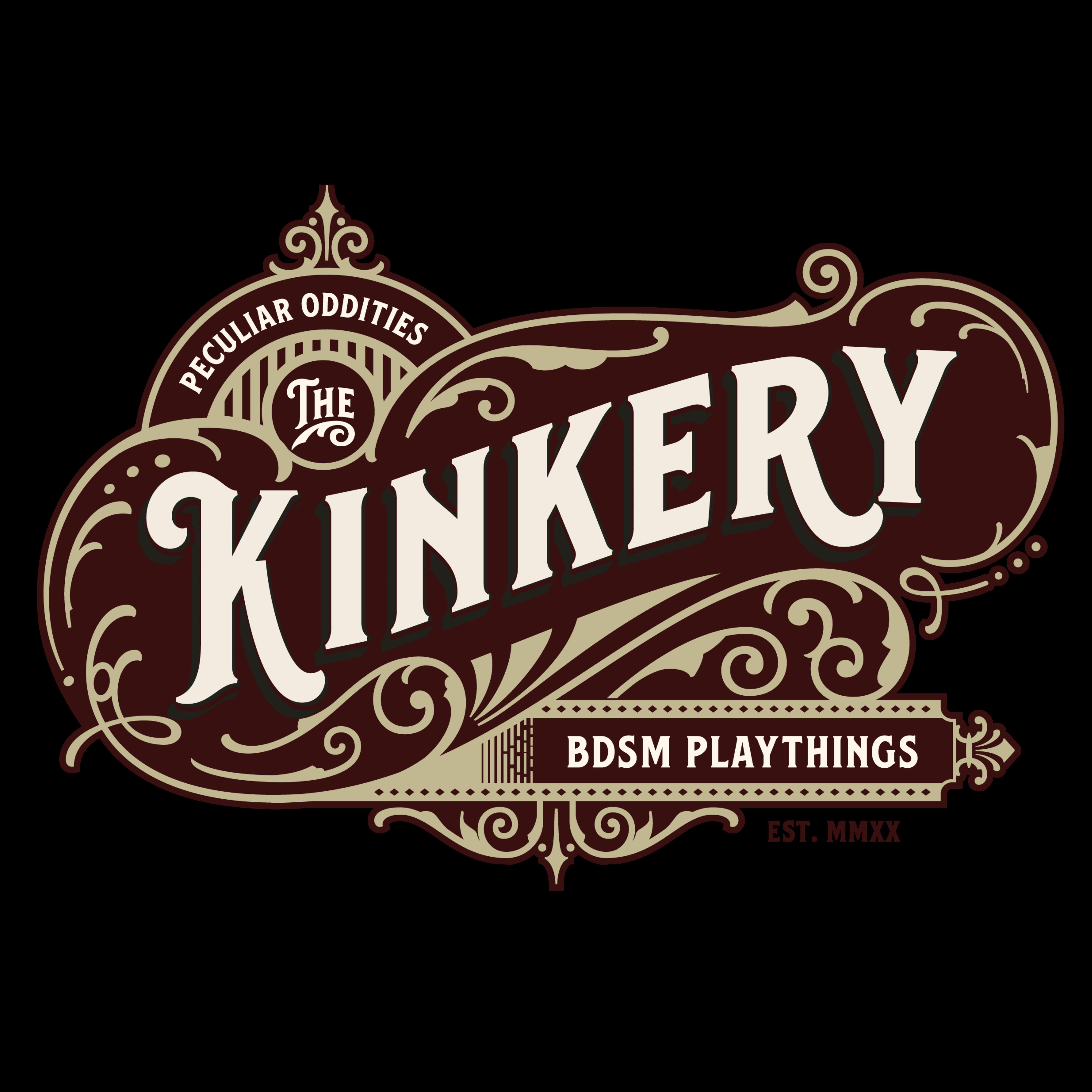 The Kinkery